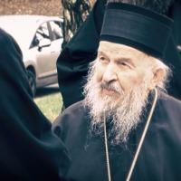 Интервју Епископа Артемија за НИН, који није објављен