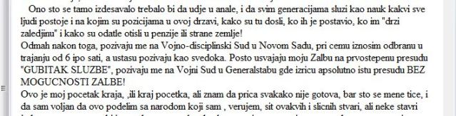 ispovest4