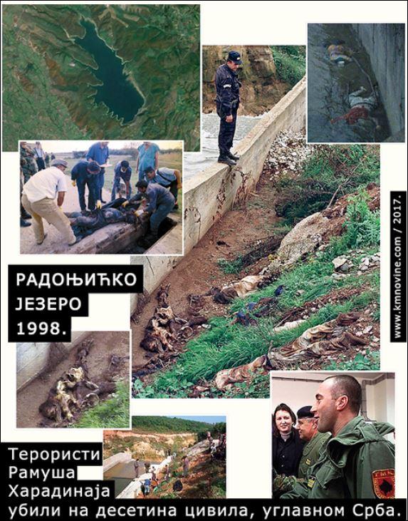 km-novine-haradinaj