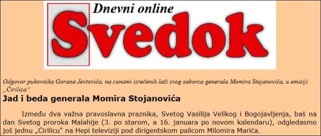 http://www.svedok.rs/index.asp?show=106701