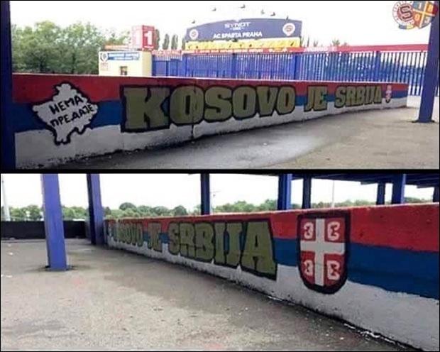 prag-kosovo-je-srbija