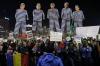 фото ФАКТИ: РУМУНИЈА, протест