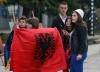 Албанци у Бујановцу Фото: МАГАЦИН