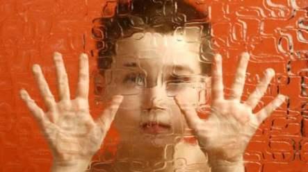 autizam-kod-dece