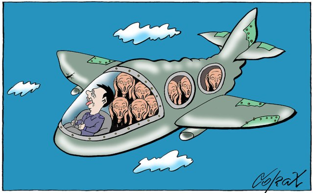 corax-vucic-avion