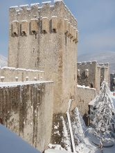 Деспотова кула