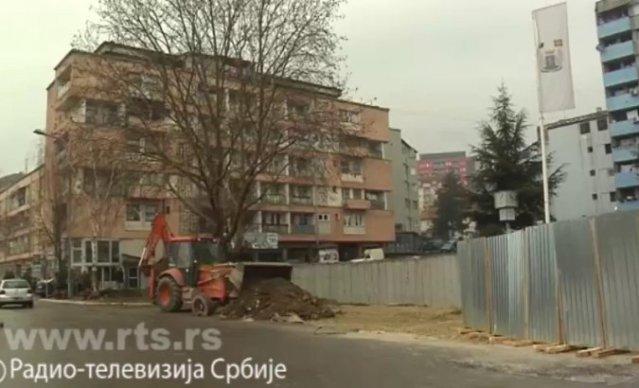 foto_vest__1486223485