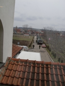 gracanica_4