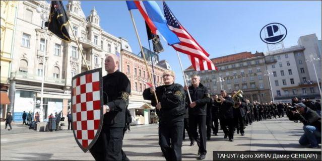 hrvatska-zagreb