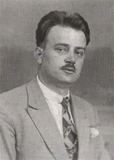 Лазар Марков Костић