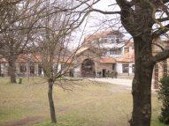 manastir_gracanica4-768x576
