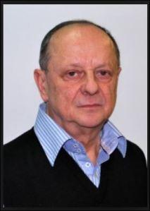 Никола Јанић