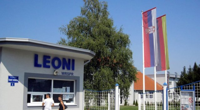 obespravljeni-radnici-fabrike-leoni-1024x564