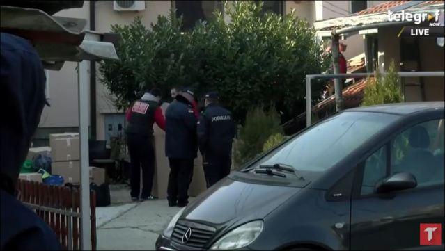policija-i-izvrsitelji