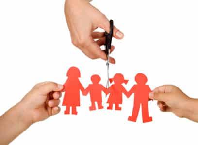 porodicni-zakon-starateljstvo
