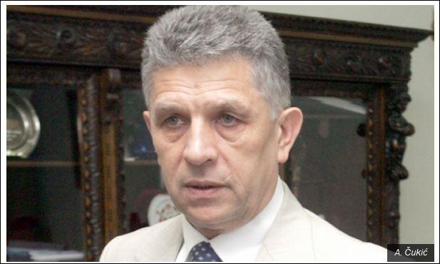Изгледа да је Сулејман Угљанин признао Косово