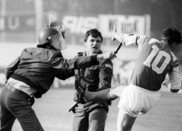 zvonimor-boban-maksimir-1990