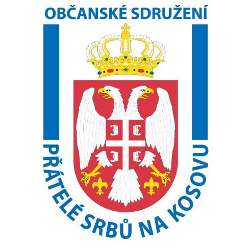 ЧЕШКА: Удружењe грађана Přátelé Srbů na Kosovu a Metochii организују дан сећања на жртве НАТО агресије на СРЈ 1999.године