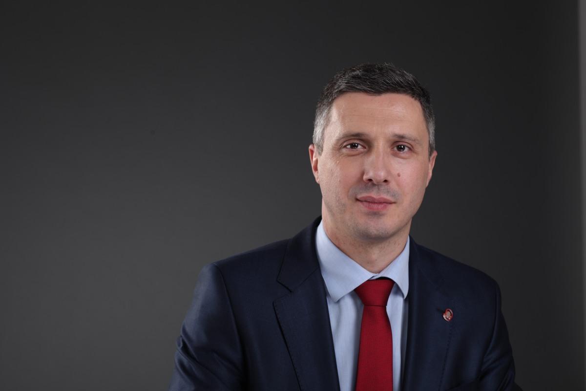 Бошко Обрадовић:Протести треба да пређу у нову фазу