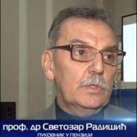 Светозар Радишић – Шест и по минута посвећених билмезима и скотовима