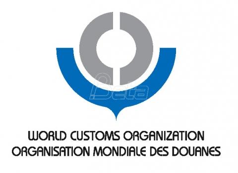 wco-logo_1488544450-480x350