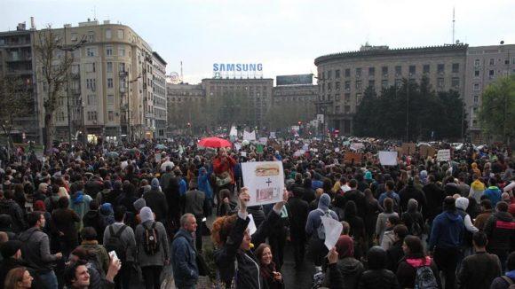 protest-beograd-fonet-zoran-mrdja