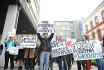 protest-foto-zorana-jevtic-1492876179-1165559