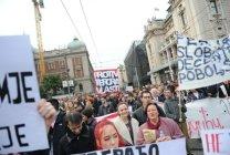 protest-foto-zorana-jevtic-1492876885-1165567