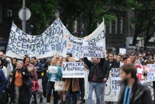 protest-foto-zorana-jevtic-1492876885-1165577