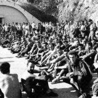 Др Олга С.Драшко - преживели сведок најсуровијих мучења и силовања у логору Дретељ од стране хрватских усташа