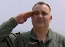 komandant-sreten-malinovic487