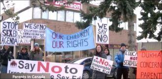 protest canada1