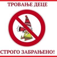 Др Јована Стојковић: У сусрет Сверодитељском протесту...