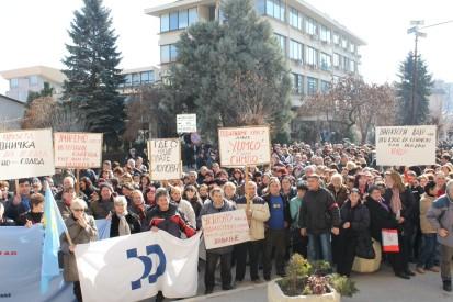 strajk simpo