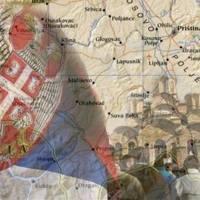 """Саопштење НП """"Отаџбина"""" поводом убиства Оливера Ивановића"""