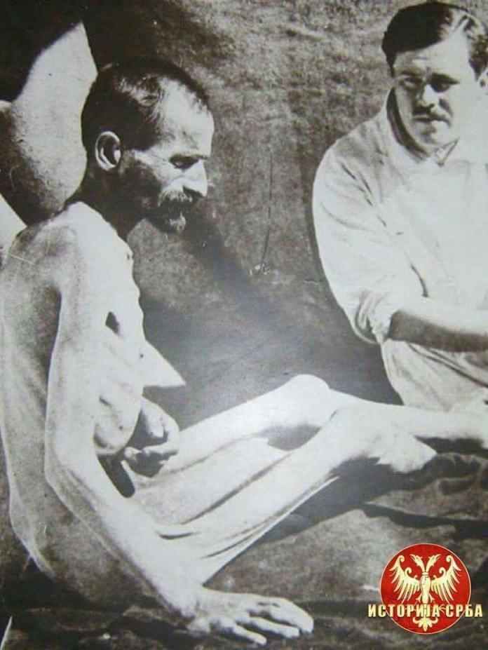 Резултат слика за Писмо српског ратника Јосифа Димића из Црне Траве 1915.