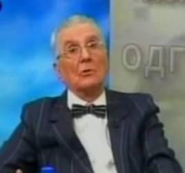 Проф. др Слободан Турлаков: Хоће ли се Уставни суд огласити? 2