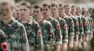 UCK-vojska