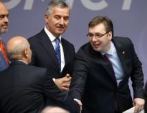 mustafa_vucic_kosovo_serbien_konflikt-700x538
