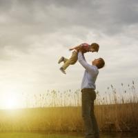 АПЕЛ ЈЕДНОГ ОЦА ЈАВНОСТИ: Борим се за то дете, скоро пола свог живота, помозите да нађем начин да живи самном