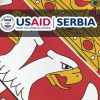 """ВЕСТ У КОЈУ НЕ МОРАТЕ ДА ПОВЕРУЈЕТЕ: USAID Србију прогласио својим """"пашалуком"""""""
