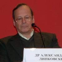 Разарање српског школства – разговор са проф. др Александром Липковским