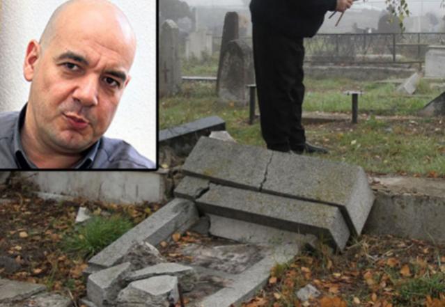 """СЕКТЕ У СРБИЈИ: """"Из гробница сам ИЗВЛАЧИО ДЕЦУ избезумљену од оргијања"""""""