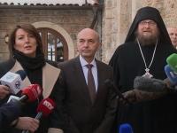isa-mustafa-visit-visoki-decani (1)