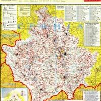 ПОДСЕЋАМО: На Косову и Метохији има 1350 црквених здања - на сваких 2,5 километра по неки белег наше прошлости!