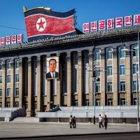РУСИ ОТКРИЛИ ИСТИНУ о стању у Северној Кореји