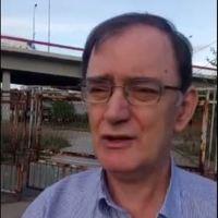 СРБИЈА - МИНУТ ДО ДВАНАЕСТ: Проф. др Драган Шкобаљ - Србија се налази у врло тешком економском и политичком положају, као пре Првог и Другог свјетског рата (видео)