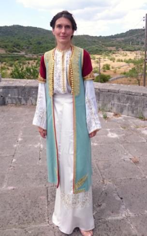 Vasilija-Vukotic-2-Jelena-Mila-e1450896367656