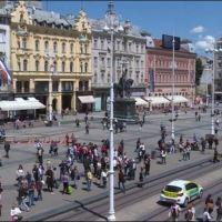 """ДИЦ """"ВЕРИТАС"""": У Хрватској нови талас суђења Србима за ратне злочине"""