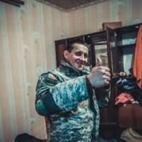 Подсећање на јунака Србског добровољца у Донбасу